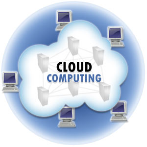 cloud-provider